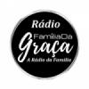 Rádio Família Da Graça