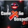 Rádio Conexão Gospel AM