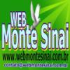 Web Monte Sinai