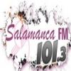 Rádio Salamanca 101.3 FM
