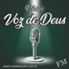 Web Rádio Voz De Deus FM
