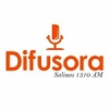 Rádio Difusora Salinas 1310 AM