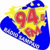 Rádio Sampaio 94.5 FM