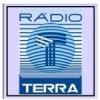 Rádio Terra 760 AM