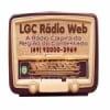 Rádio LGC