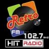 Retro Hit Radio 102.7 FM