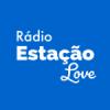 Rádio Estação Love