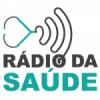 Rádio Da Saúde