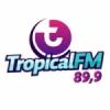 Rádio Tropical 89.9 FM