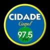 Rádio Cidade Gospel 97.5 FM
