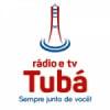 Rádio Tubá 104.9 FM