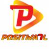 Web Rádio Positiva 7L