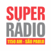 Super Rádio 1150 AM