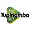Rádio Tupinambá 1120 AM