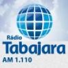 Rádio Tabajara 1110 AM