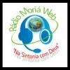 Rádio Moriá Web
