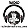 Rádio Eterna Aliança