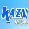 Radio KAZN 1300 AM