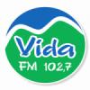Rádio Vida 102.7 FM