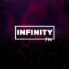 Rádio Infinity FM
