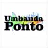 Web Rádio Umbanda e Ponto