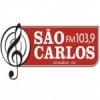 Rádio São Carlos 103.9 FM