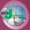 Web Rádio Jurema