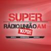 Rádio União 1070 AM