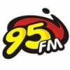 95 FM Arapiraca
