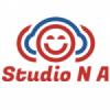 Web Rádio Studio N A