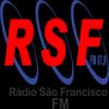 Rádio São Francisco 87.9 FM