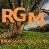Rádio GM