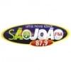 Rádio São João 87.9 FM