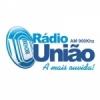 Rádio União 900 AM