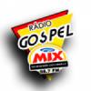 Rádio Gospel Mix Fm 98