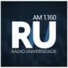 Rádio Universidade 1160 AM