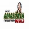 Rádio Amazônia FM