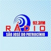 Rádio São José do Patrocínio 92.3 FM