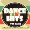 Dance Hits Web Rádio