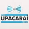 Rádio Upacaraí 1330 AM