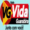 Rádio Vida Guarabira