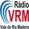 Rádio Vale do Rio Madeira 670 AM