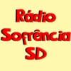 Rádio Sofrência SD