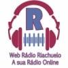 Rádio Riachuelo