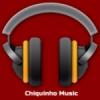 Chiquinho Music