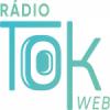 Rádio Tok Web