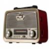 Rádio Web SG