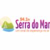 Rádio Serra do Mar 1520 AM