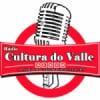 Rádio Cultura do Valle FM