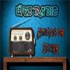 Web Rádio Amigos Da Serra